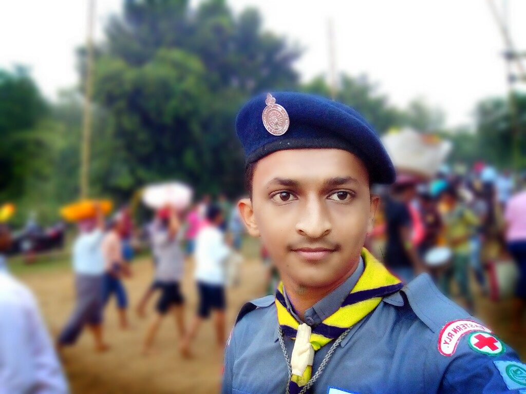Profile picture for user Subroto Rakshit_1