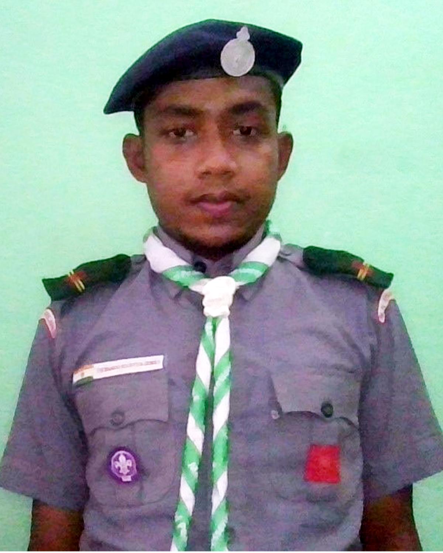 Profile picture for user Diganta Baruah_1