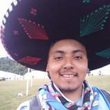 Profile picture for user Pedro Antonio Puente Reyes_1