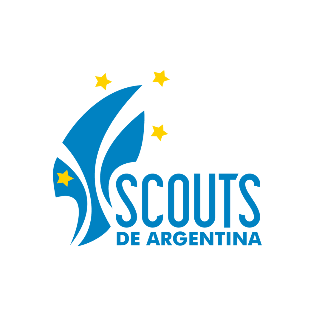Profile picture for user Scouts de Argentina_1
