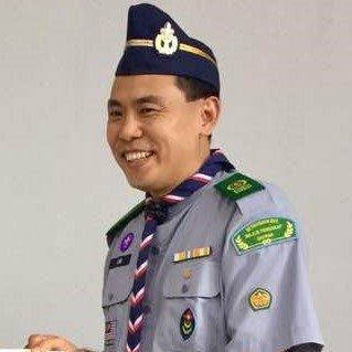 Profile picture for user Lai_1
