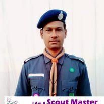 Profile picture for user kapil singh sisodiya_1