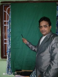 Profile picture for user jagannath.upadhyaya53@gmail.com_1