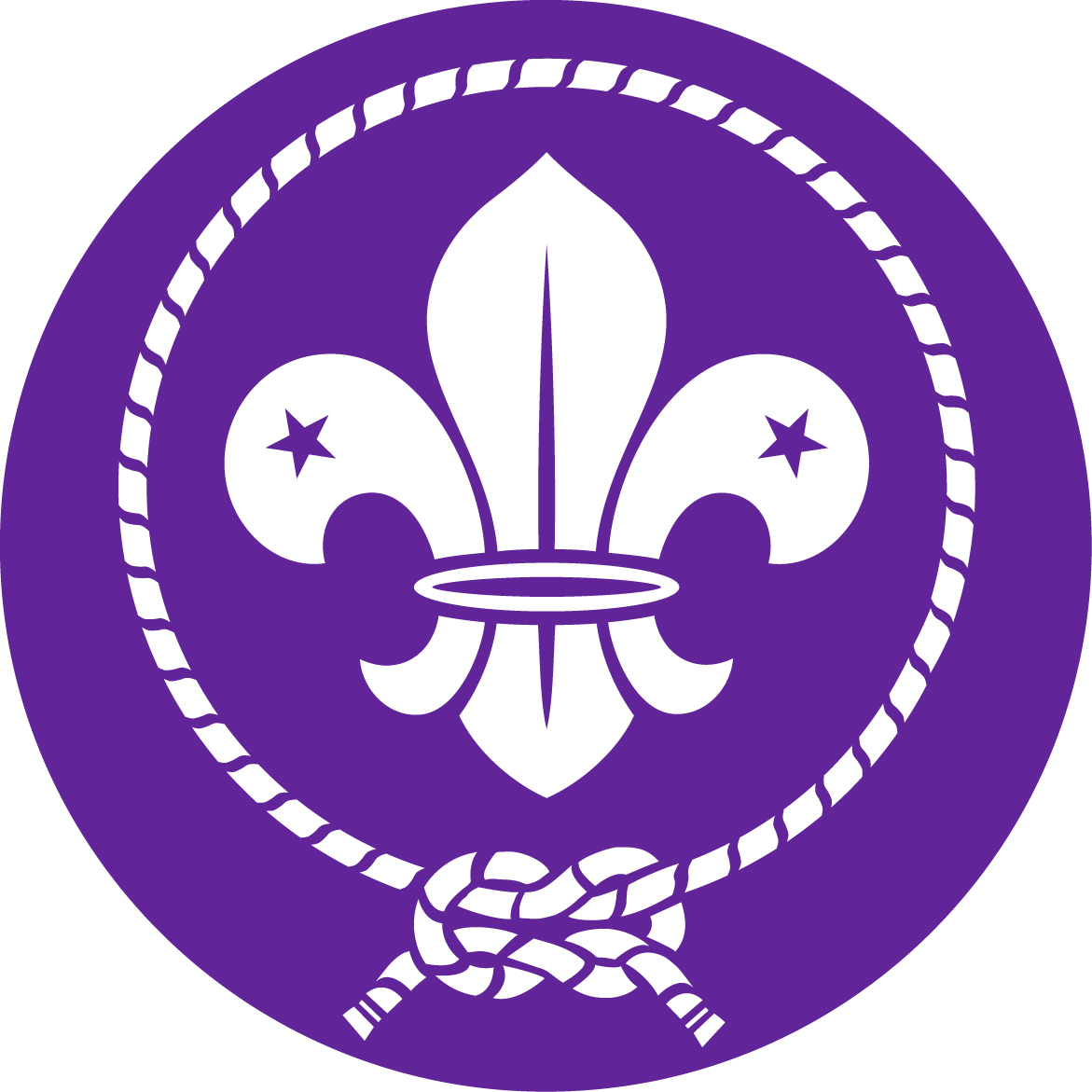 Profile picture for user Africa Scout Region