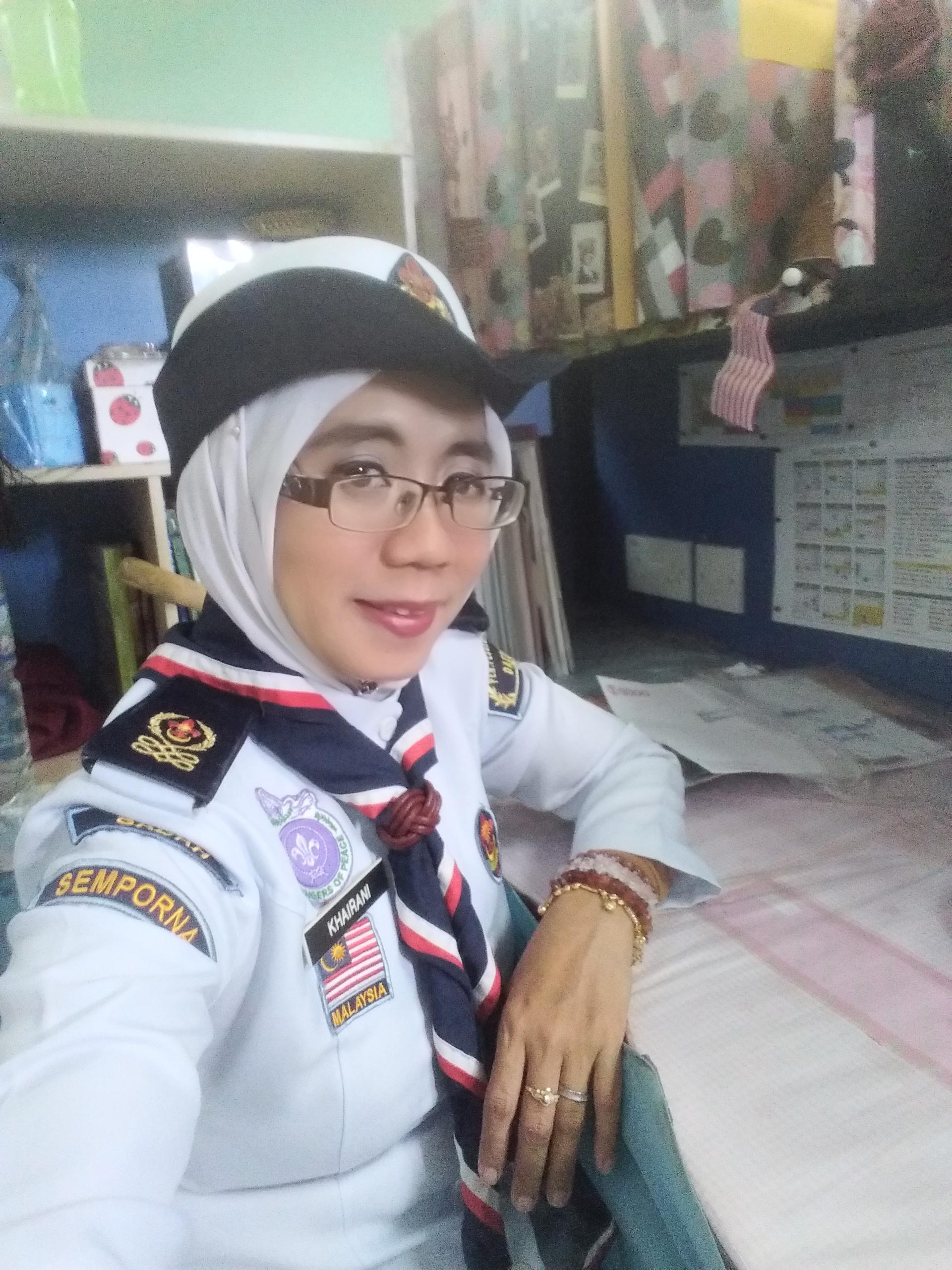 Profile picture for user KyraEiyrra Abd Manan_1