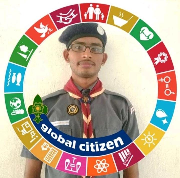 Profile picture for user Debasish mohanty_1