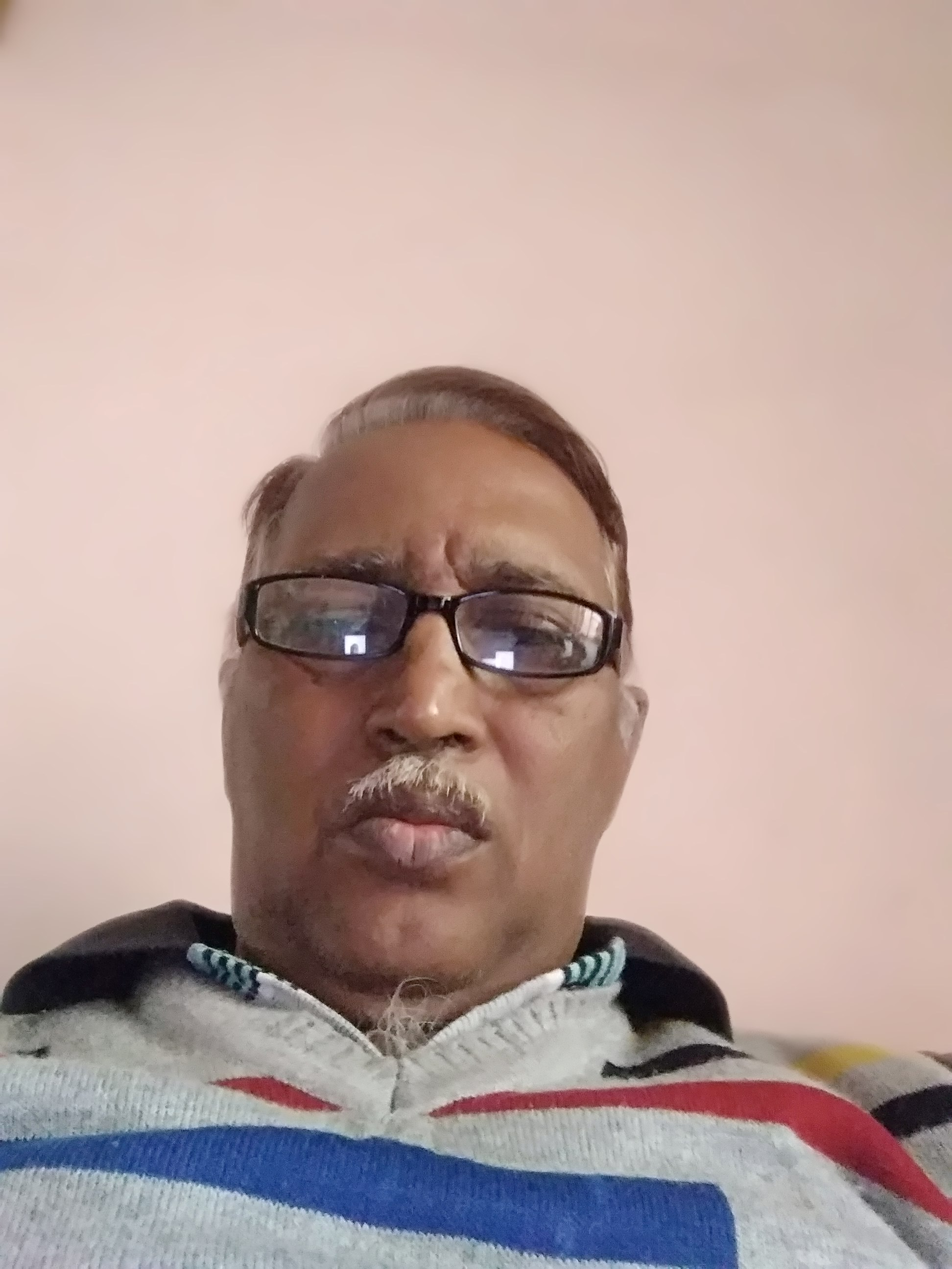Profile picture for user Uday Mukadam_1