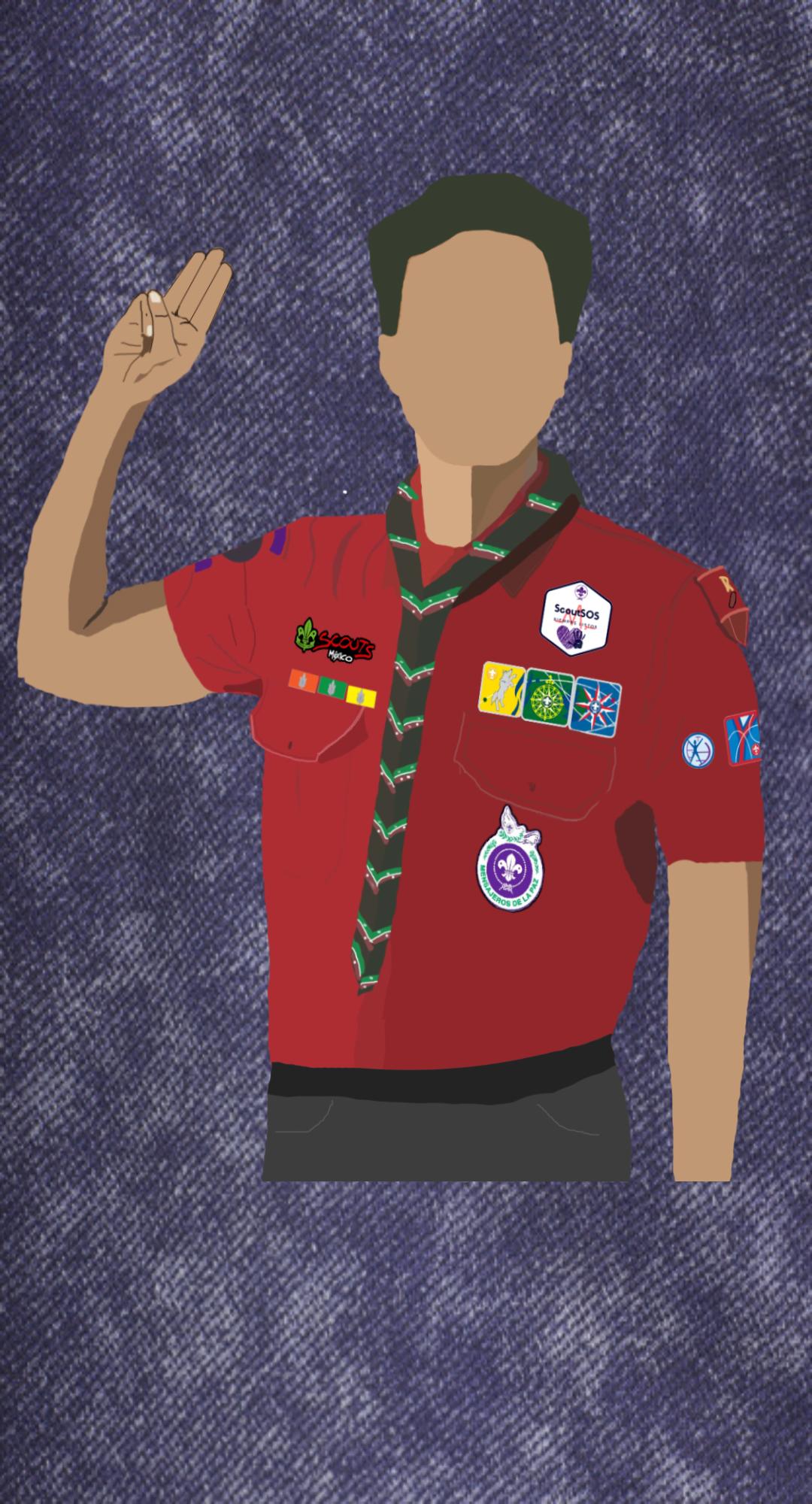 Profile picture for user Jossué Tavares Angulo_1