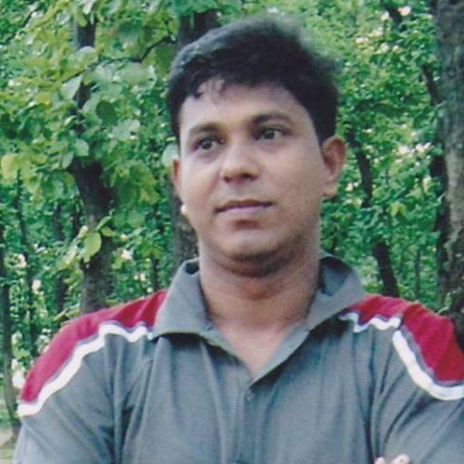 Profile picture for user rashidbdsc@gmail.com_1