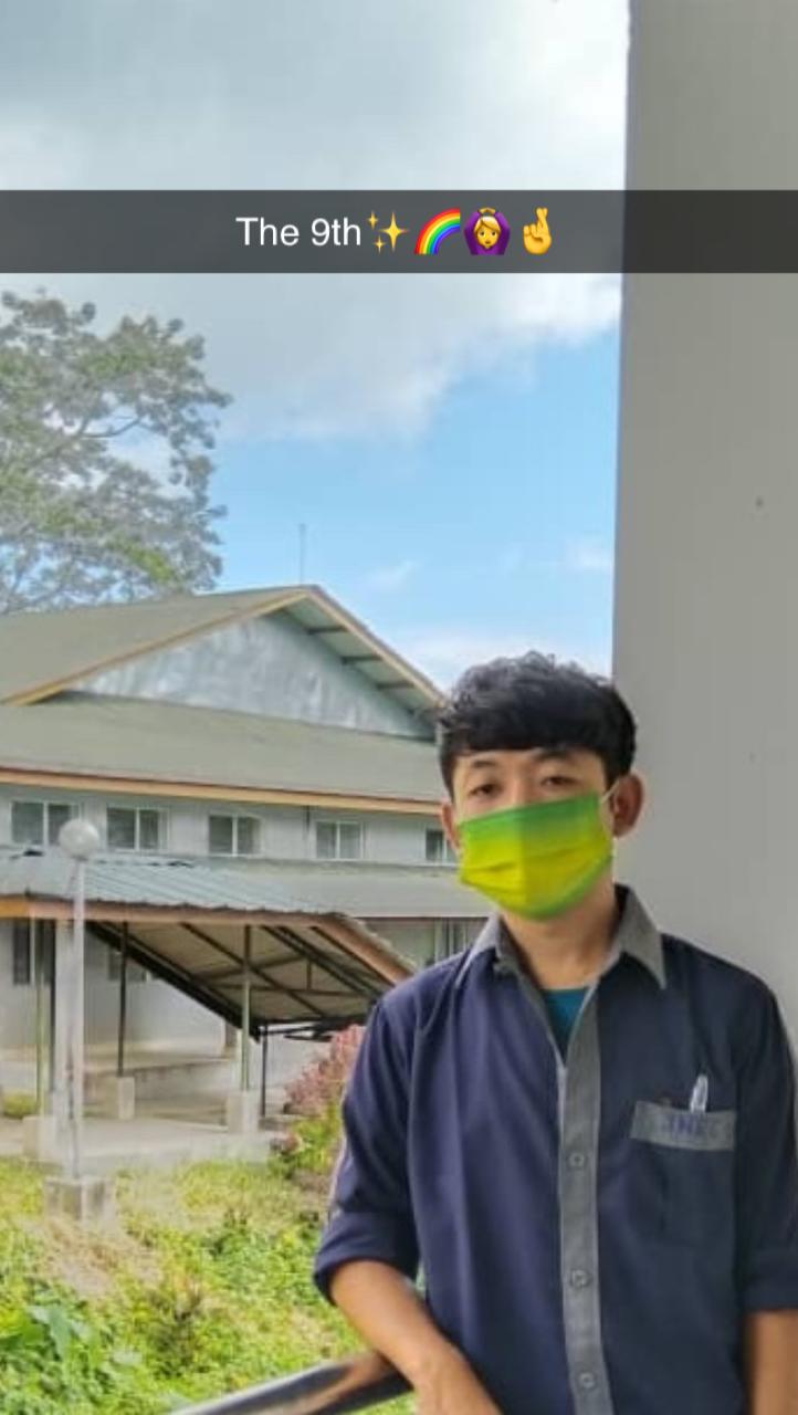 Profile picture for user provin