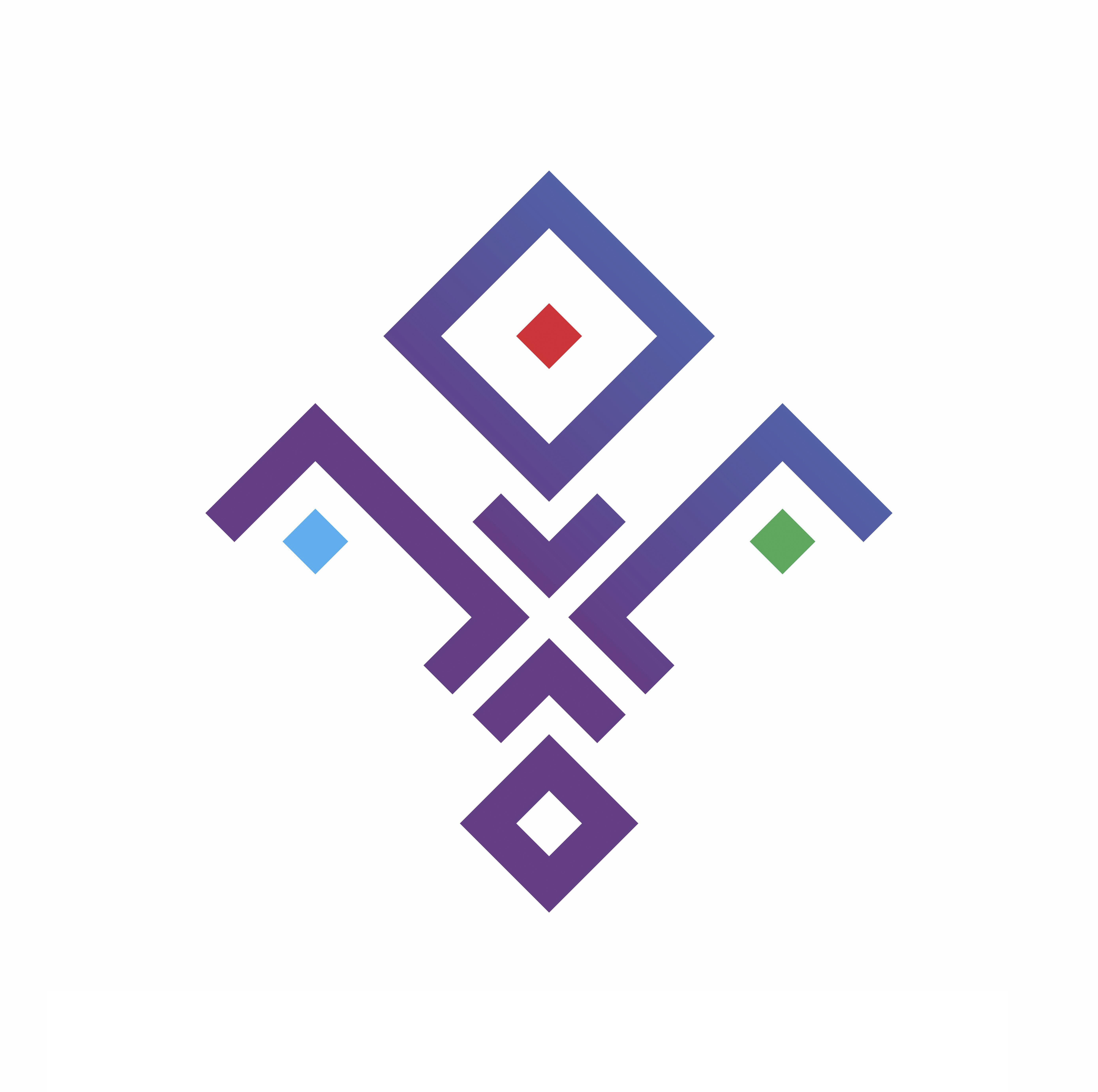 Profile picture for user Association of Scouts of Azerbaijan_1