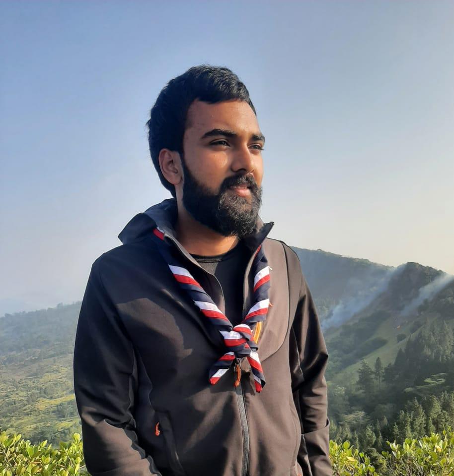Profile picture for user sco shamim_1