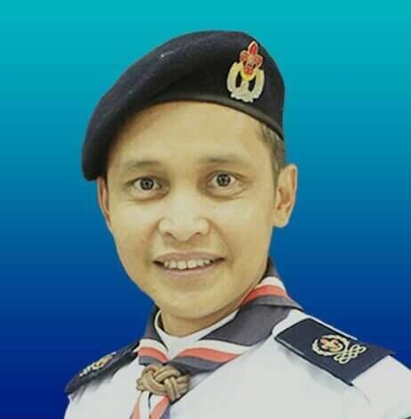 Profile picture for user KhairilAnuar_1
