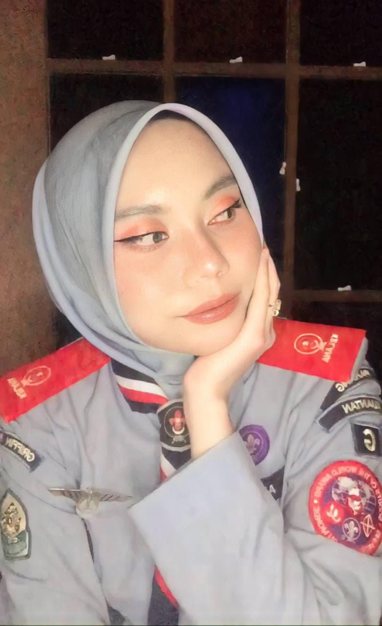 Profile picture for user aisyah syah_1_1