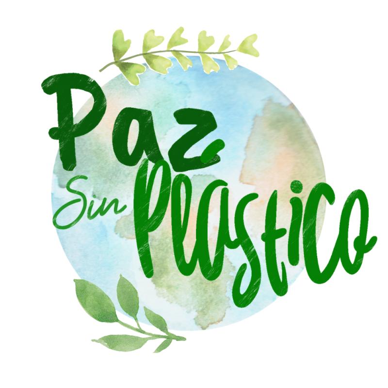 Paz Sin Plástico Venustiano Carranza 2020